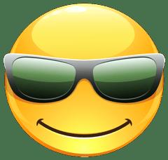 mf_avatar