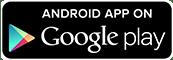 Länk till 2 Cars på Google Play