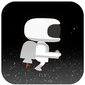 gravity_appicon