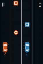 2 Cars - Skärmbild 3