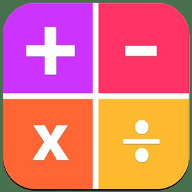 Appikon The Four App / Spel